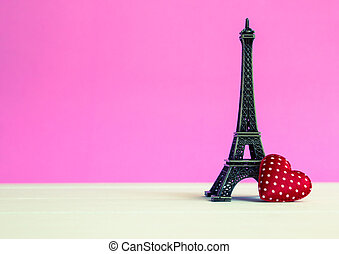 Love of Paris