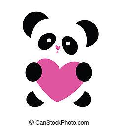 love-panda