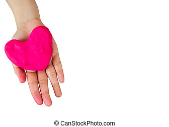 love play dough ,
