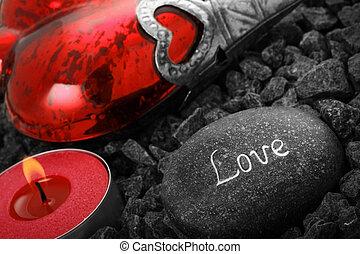 love stil live II