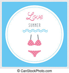 Love summer2