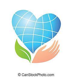love-world