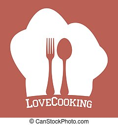 Love_cooking