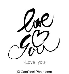 love_you_heart_brush