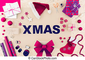 Lovely Christmas Day - Christmas day is lovely and very...