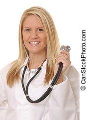 Lovely doctor 5