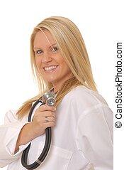 Lovely doctor 6