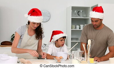 lovelyfamily, cuisine, cuisine