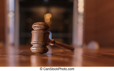 lovlig, lov, begreb, image
