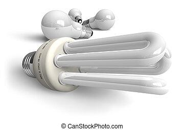 Low-energy alternative