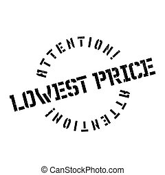 Lowest Price rubber stamp