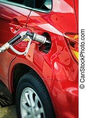 lpg, /, pump, gas, bil