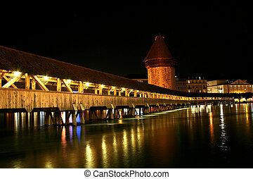 luc, chapel-bridge