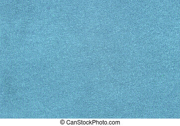 luce blu, fondo, struttura, stoffa