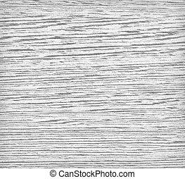luce naturale, struttura, legno, fondo, morbido