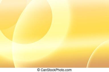 luce sole