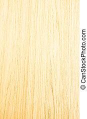 luce, tessuto legno