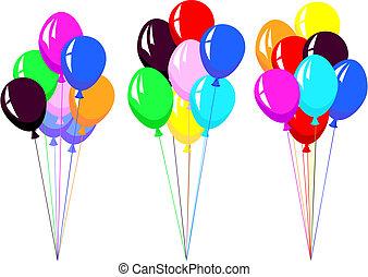 luftballone