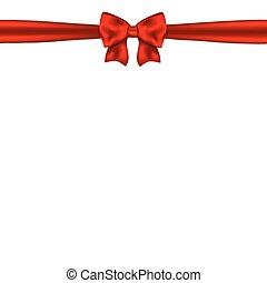 lugar, texto, tarjeta, regalo