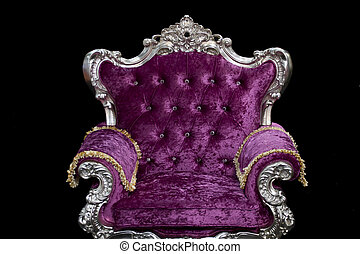 luksus, sofa