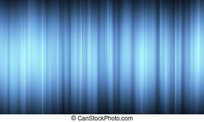 lumière bleue, résumé, barbouillages