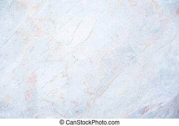 lumière, marbre, texture