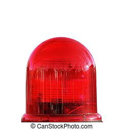 lumière, police