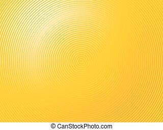 lumière, résumé, fond jaune
