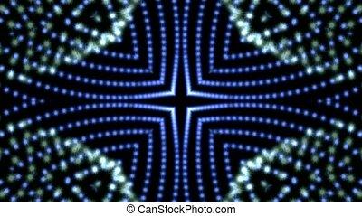 lumières, optique, chaîne