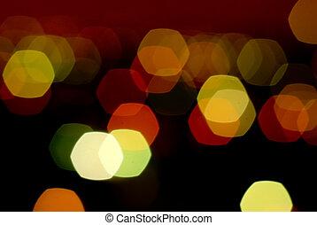 lumières, ville, (imgp0289)
