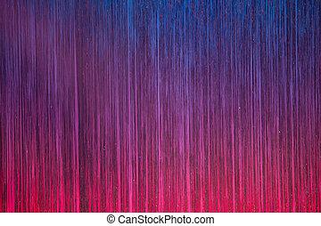 Luminance - pink, purple, blue, sparkle, shine, background