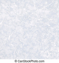 luminoso, struttura, marmo, liscio, bianco