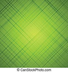 luminoso, verde, struttura, fondo