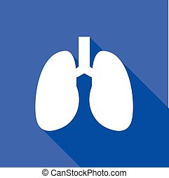 lung vector