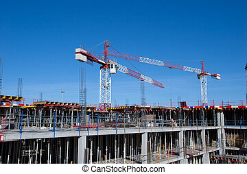 luogo costruzione
