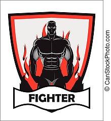 lutador