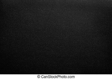 bois noir texture fond photo de stock rechercher photographies et de photos clipart. Black Bedroom Furniture Sets. Home Design Ideas
