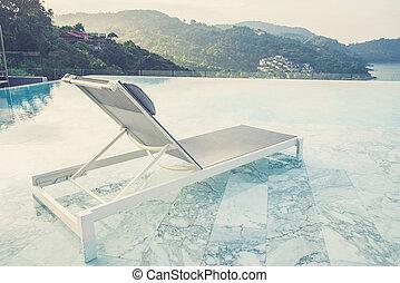 h tel sri terrasse mer bentota luxe lanka vue image de stock recherchez photos et. Black Bedroom Furniture Sets. Home Design Ideas