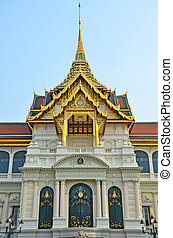 Luxurious Thai
