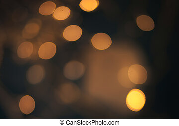 Luxury Abstract Shining Party Background with Sparkling ...