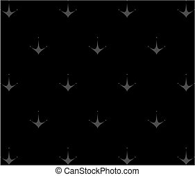 Luxury background for design - Vector luxury background for ...