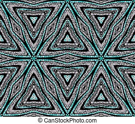 Luxury background with shiny turquoise glitters - Luxury ...