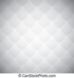 Luxury diamond vector background
