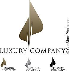 Luxury Emblem