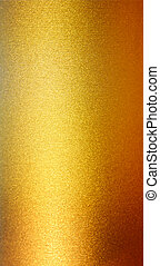 Luxury golden texture. Hi res background.