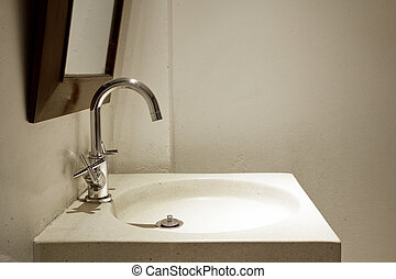 luxury hand wash basin