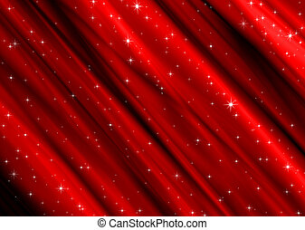 material background with sparkles - Luxury material ...