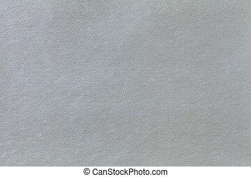 Luxury Silver texture