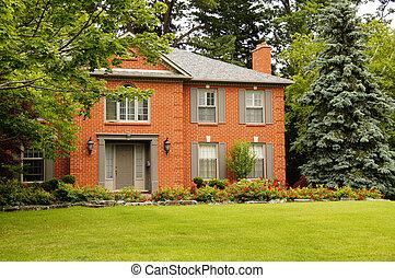 haus schwarz fensterl den rasen kleingarten haus schwarz fensterl den h bsch. Black Bedroom Furniture Sets. Home Design Ideas