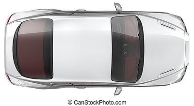 Coupe Illustrationen und Clip Art. 5.787 Coupe Lizenzfreie ...